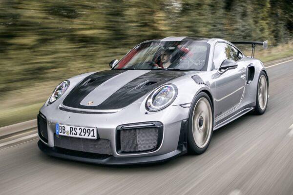 2018-porsche-911-gt2-rs-first-drive