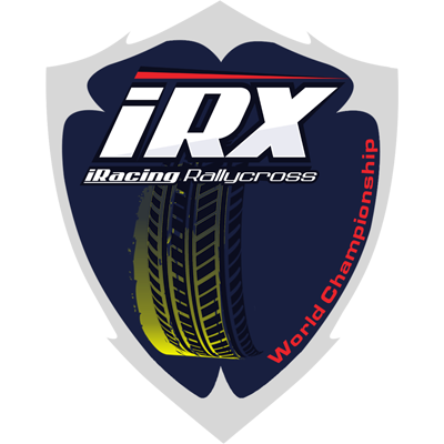 Sim Racing Series IRX