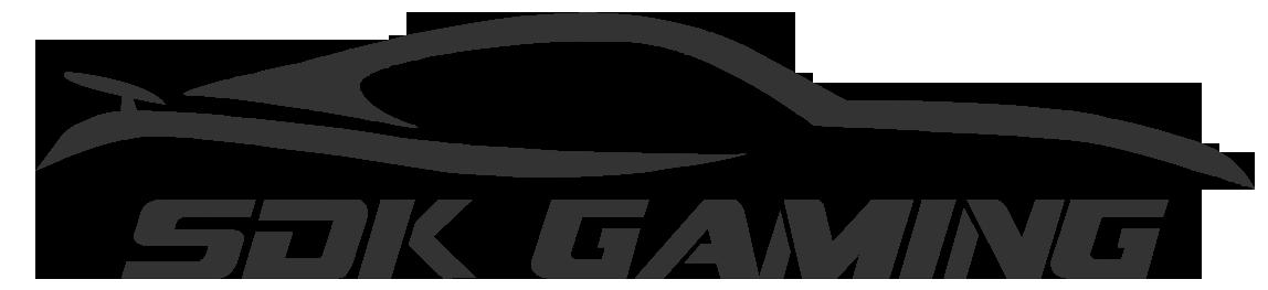 Apex Racing Team Sim Racing Software SDK