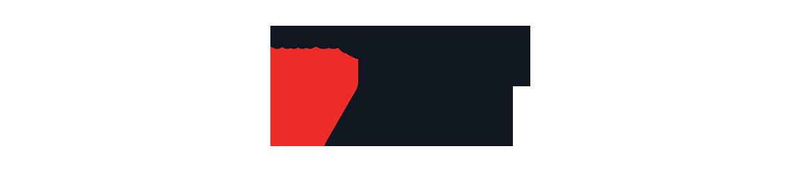 Apex Racing Team VRS